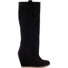 Calipso Boots -  Zara