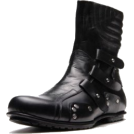 Cesare Paciotti izme -  Cesare Paciotti 4US Half-Boot 