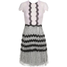 jessica Dresses -  Christopher Kane Dress