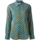svijetlana Long sleeves shirts -  DOSA