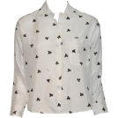 DadaNene Long sleeves shirts -  Juicy Couture