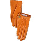 DadaNene Gloves -  Juicy Couture