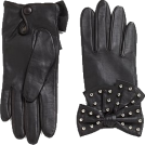 DadaNene Gloves -  Gloves