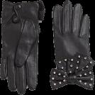 DadaNene Gloves -  Gloves