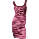 Danijela ♥´´¯`•.¸¸.Ƹ̴Ӂ̴Ʒ Dresses -  Dolce & Gabbana