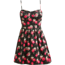 NeLLe Dresses -  Dress