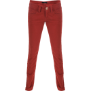 Nikolina Dzo Jeans -  Red