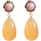 Nuria89  Earrings -  Earrings