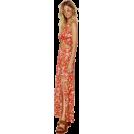 Modalist Skirts -  Flynn Skye Sarah Skirt