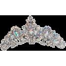 Girlzinha Mml  Necklaces -  GIRLZINHA MML-Princess Collect
