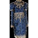 Girlzinha Mml  Dresses -  GIRLZINHA MML-Princess Collect