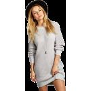 Modalist ワンピース・ドレス -  Jumper Dress, Fashion, Knit