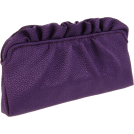 Lauren Merkin Clutch bags -  Lauren Merkin Georgie Clutch Purple