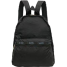 LeSportsac Backpacks -  LeSportsac - Basic Backpack - Black Black