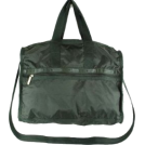 LeSportsac Bag -  LeSportsac - Medium Weekender Black
