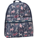 LeSportsac Backpacks -  LeSportsac Basic Backpack Bow Wow