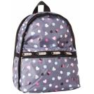 LeSportsac Backpacks -  LeSportsac Basic Backpack Heart Parade