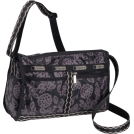 LeSportsac Bag -  LeSportsac Deluxe Cross-Body Florence