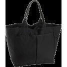 LeSportsac Bag -  LeSportsac Deluxe EveryGirl Tote Black