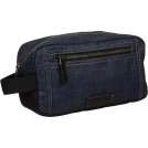 LeSportsac Bag -  LeSportsac Essential Travel Kit Indigo Denim