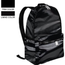 LeSportsac Backpacks -  LeSportsac Large Basic Backpack Black Patent