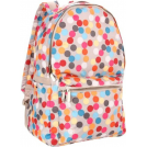 LeSportsac Backpacks -  LeSportsac Large Basic Backpack Dot O Rama