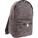 LeSportsac Backpacks -  LeSportsac Large Basic Backpack Serendipity EMB
