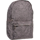 LeSportsac Zaini -  LeSportsac Large Basic Backpack Serendipity