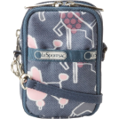 LeSportsac Bag -  LeSportsac Paula Mini Bow Wow