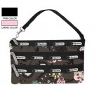 LeSportsac Bag -  LeSportsac Pixie Cosmetic Case Bejeweled