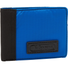 LeSportsac Wallets -  LeSportsac Seatac Wallet Ultra Blue