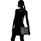 LeSportsac Bag -  LeSportsac Small Cleo Cross Body Pop Heart