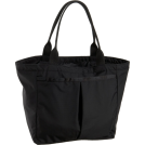 LeSportsac Bag -  LeSportsac Small EveryGirl Tote Black