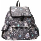 LeSportsac Backpacks -  LeSportsac Voyager Backpack Bejeweled