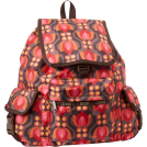 LeSportsac Backpacks -  LeSportsac Voyager Backpack Decorama