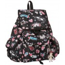 LeSportsac Backpacks -  LeSportsac Voyager Charm Backpack Fancy That