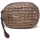 LeSportsac Bag -  LeSportsac Women's The Frannie Pouch Copper