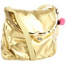 LeSportsac Bag -  Lesportsac Chou Chou Cross Body Chanteuse Sparkle