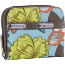 LeSportsac Wallets -  Lesportsac Claire Wallet Celebrate