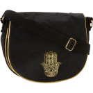 LeSportsac Bag -  Lesportsac La Boheme Petite Cross Body Manoush Embroidery