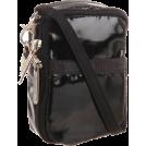 LeSportsac Bag -  Lesportsac Paula Mini Black Patent