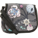 LeSportsac Taschen -  Lesportsac Women's Party Wristlet Bejeweled