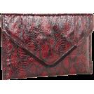 LeSportsac Hand bag -  Lesportsac Women's Small Cleo 7562GY Crossbody Yuka Taupe