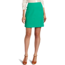 Lilly Pulitzer Skirts -  Lilly Pulitzer Women's Arizona Skirt Emerald Green