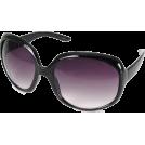 Little miss me  Sunglasses -  Sunčane naočale