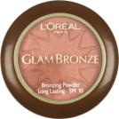Tamara Z Cosmetics -  Loreal