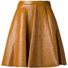 svijetlana Skirts -  MSGM