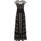 LadyDelish Obleke -  Maxi Dress