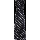 LadyDelish Dresses -  Maxi Dress