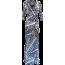 LadyDelish Vestiti -  Maxi Dress